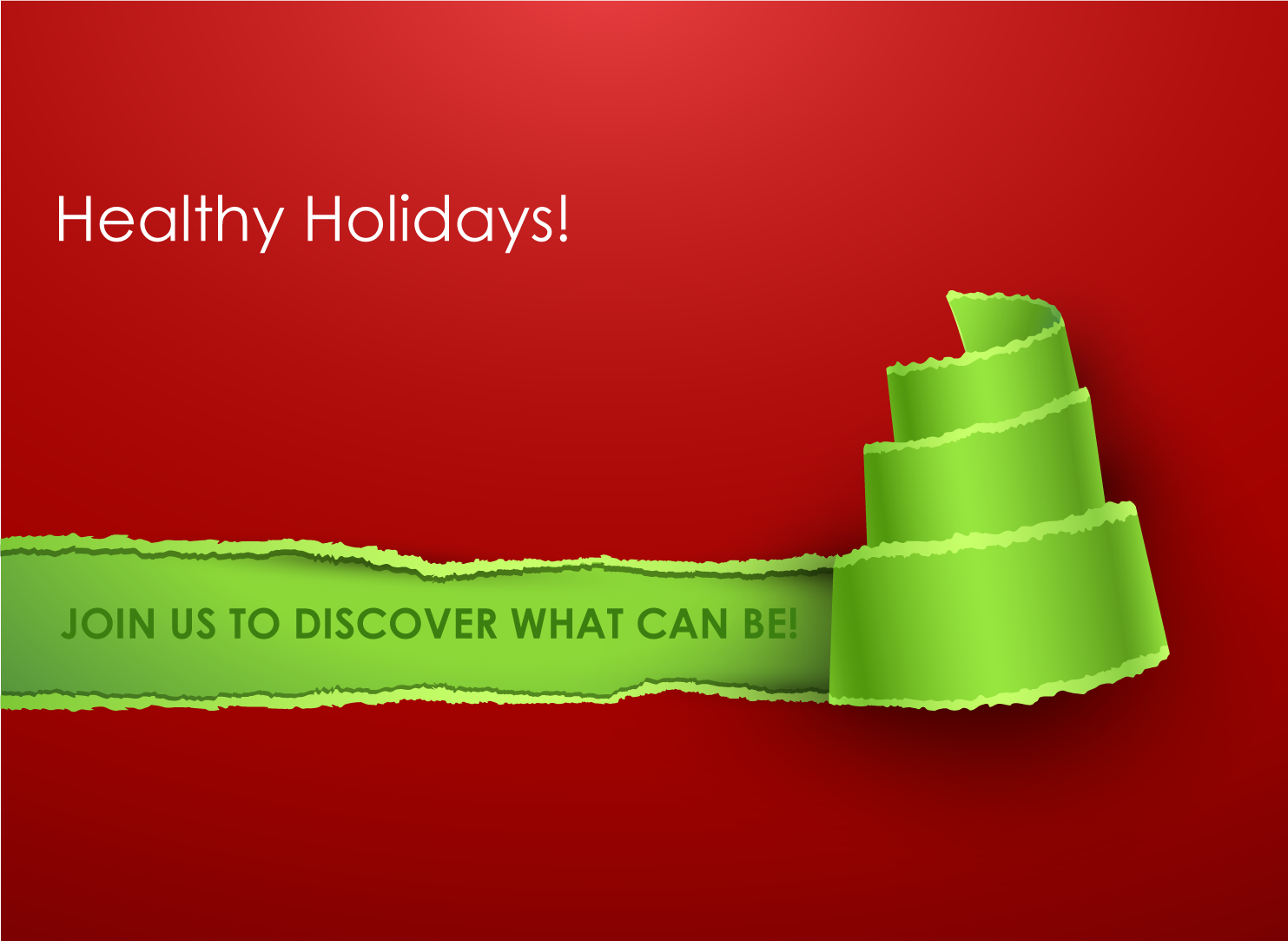 Healthy Holiday Quotes