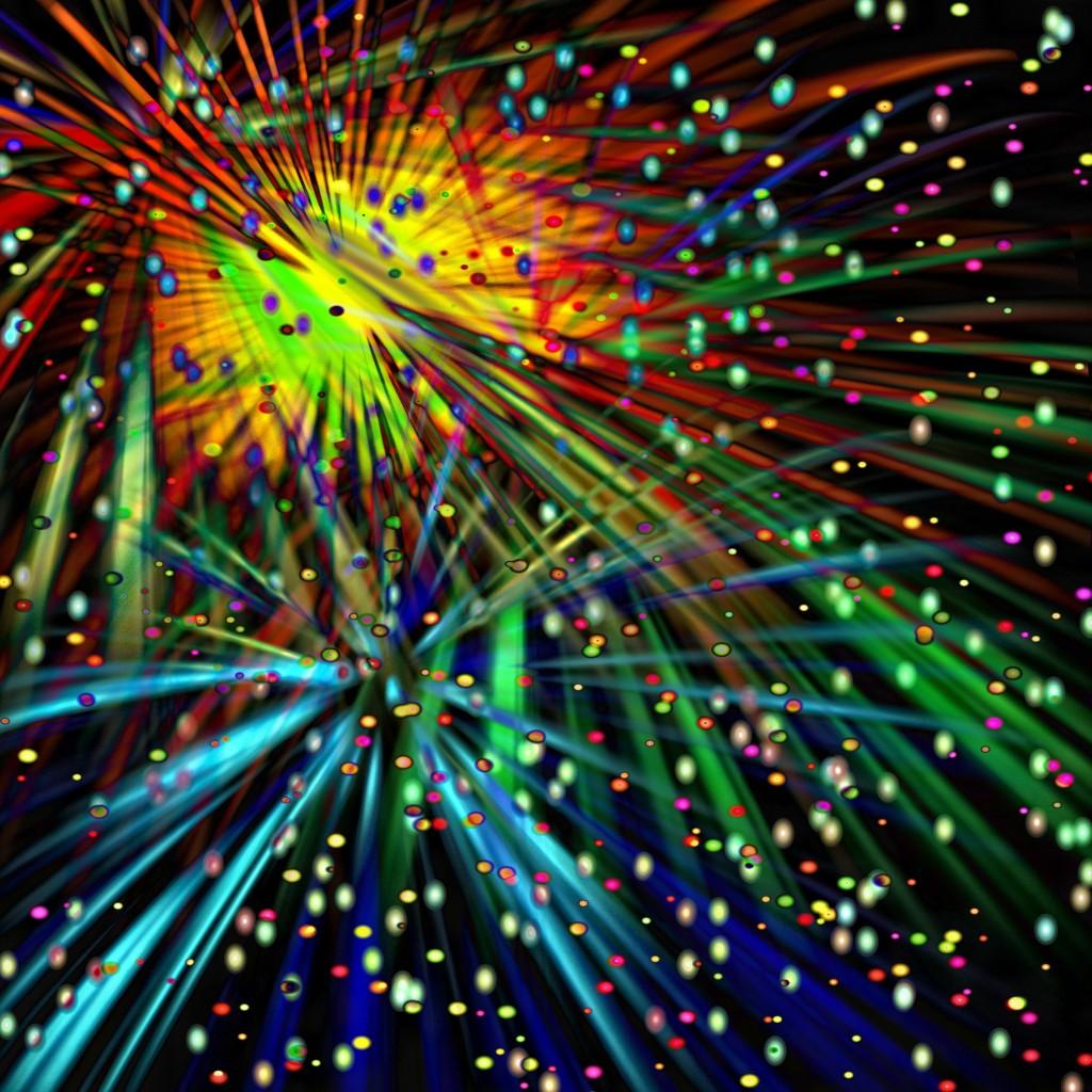 fireworks-129544