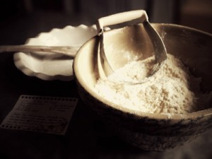 alternative-flour