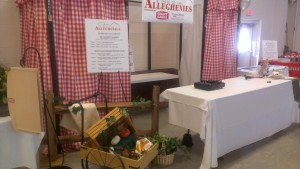 Tastes of the Alleghenies-1
