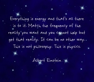 blank-alberteinstein-everythingisenergy-400x350