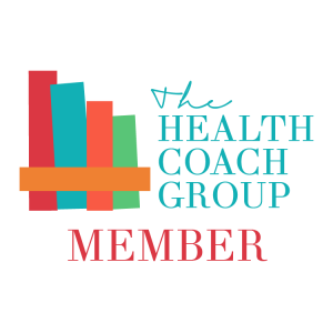 Health Coach Group Member Logo 2