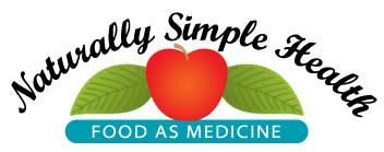 Naturally Simple Health
