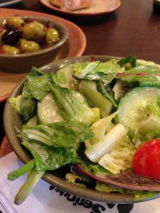 salad-olives