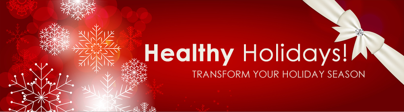 healthy-holiday-facebook-cover-2015-red-white