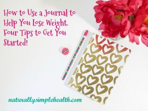 how-to-use-a-journal-for-weight-loss