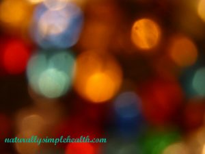 christmas-abstract-background